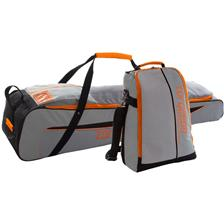 2 BAGS KIT TORQEEDO FOR TRAVEL 503/1003