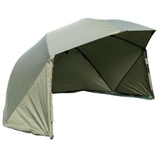 ABRI FOX ROYALE 60 BROLLY