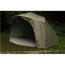 ABRI FOX ULTRA 60 BROLLY - 1 PLACE