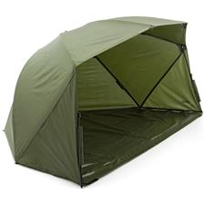 ABRI MAD D-FENDER OVAL BROLLY