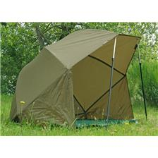 ABRI PROWESS RECKER BROLLY