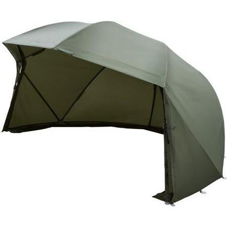 parapluie pacific peche