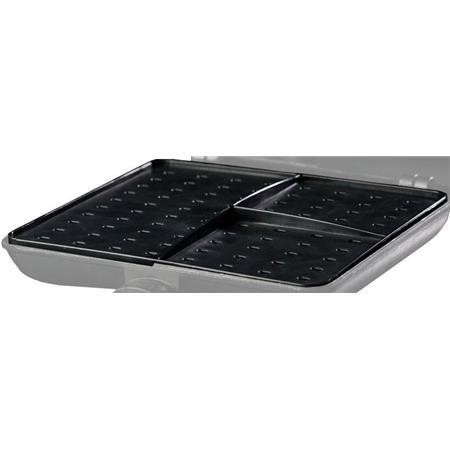 ACCESSOIRES RIDGE MONKEY CONNECT COMBI SET STREAMER TRAY