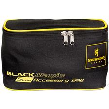ACCESSORY BAG BROWNING BLACK MAGIC S-LINE ACCESSORY BAG