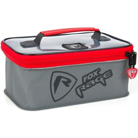 ACCESSORY BAG FOX RAGE VOYAGER WELDED ACCESSORY BAG