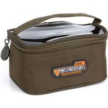 ACCESSORY BAG FOX VOYAGER ACCESSORY BAG MEDIUM
