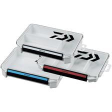 ACCESSORY BOX DAIWA 210