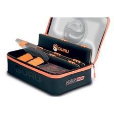 ACCESSORY BOX GURU FUSION 800