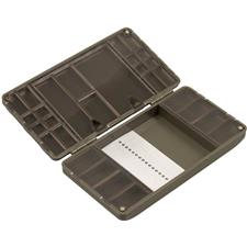 ACCESSORY BOX KORDA TACKLESAFE