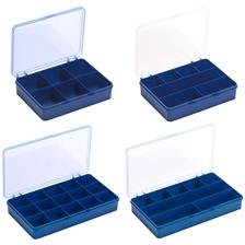 ACCESSORY BOX PLASTILYS
