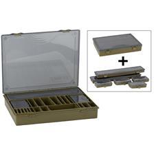 ACCESSORY BOX PROLOGIC TACKLE ORGANIZER XL