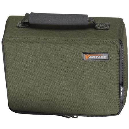 ACCESSORY POUCH CHUB VANTAGE ACCESSORY BOXES