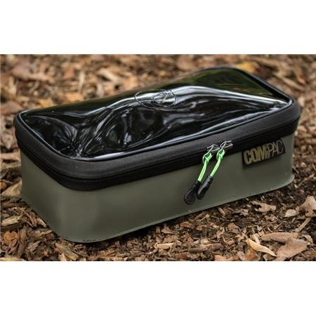 ACCESSORY POUCH KORDA COMPACT