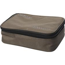 ACCESSORY POUCH PROLOGIC CDX