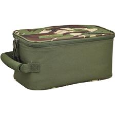 ACCESSORY POUCH STARBAITS CONCEPT CAMO TACKLE POUCH