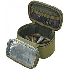 ACCESSORY POUCH TRAKKER NXG LEAD AND LEADER POUCH