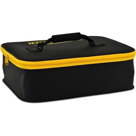 ACCESSORY POUCH TUBERTINI BOX BAG
