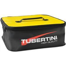 ACCESSORY POUCH TUBERTINI TECNO