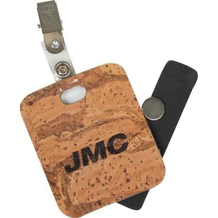 ACCROCHE ACCESSOIRES JMC MAGNET STAND