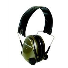 ACOUSTIC ELECTRONIC EARMUFFS NUMAXES