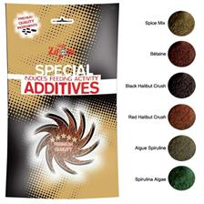 ADDITIF CARP ZOOM SPECIAL ADDITIVES