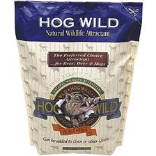 ADDITIF D'AGRAINAGE ROC IMPORT HOG WILD