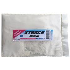 XTRACE COLORANT BLANC 100G