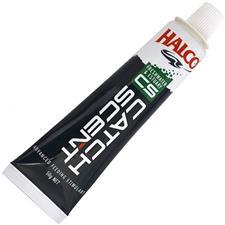 Baits & Additives Halco CATCH SCENT FW TUBE 50GR