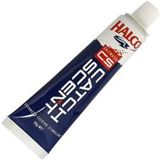 CATCH SCENT SW TUBE 50GR