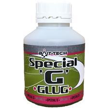 SPECIAL G GLUG 141855\1