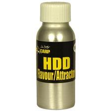 HDD ATTRACTOR HDD50