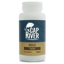 Baits & Additives Cap River ADDITIF LIQUIDE BÉLACHAN