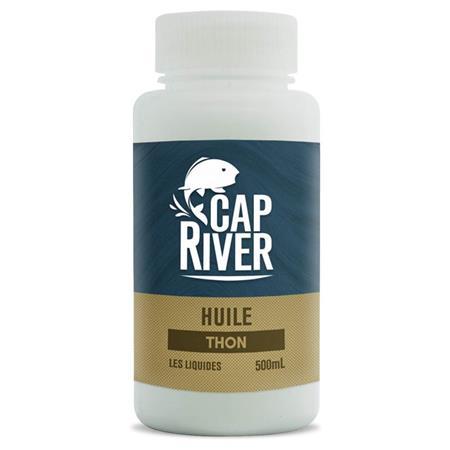 ADDITIF LIQUIDE CAP RIVER