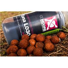 Baits & Additives CC Moore TUNA L030 92610