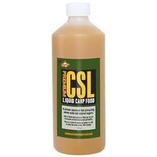 CSL 1L ADY740336