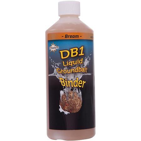 ADDITIF LIQUIDE DYNAMITE BAITS DB1 BINDER