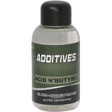 ADDITIF LIQUIDE FUN FISHING ACID N'BUTYRIC 50ML