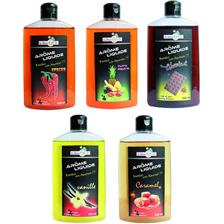 Baits & Additives La Sirène X21 ADDITIF LIQUIDE LA SIRENE CHOCOLAT