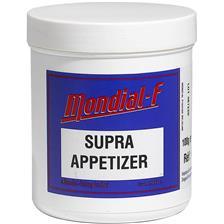 ADDITIF LIQUIDE MONDIAL-F SUPRA APPETIZER - 100G