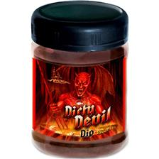 Quantum Radical  DIRTY DEVIL DIP 3949009