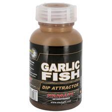 DIP ATTRACTOR GARLIC FISH 22483