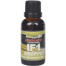 PERFORMANCE CONCEPT DROPPER IF1 07601
