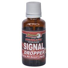 ADDITIF LIQUIDE STARBAITS PERFORMANCE CONCEPT DROPPER SIGNAL