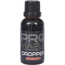 PROBIOTIC DROPPER MAPLE 07791