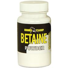 BETAINE NBE ADDITIF POUDRE