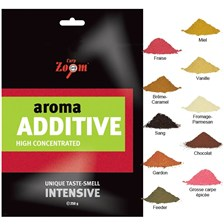 Baits & Additives Carp Zoom AROMA ADDITIVE FROMAGE PARMESAN