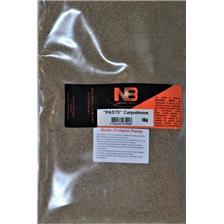 Baits & Additives Natural ADDITIF POUDRE PASTE CARPODROME PASTCC/1