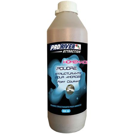 ADDITIF POUDRE PRORIVER HOMEMADE FORT COURANT