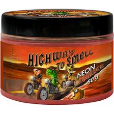 Quantum Radical  HIGHWAY TO SMELL NEON POWDER DIP 3666006