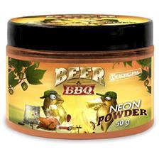 ADDITIF POUDRE RADICAL BEER & BBQ
